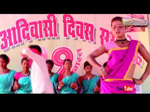Video Aam hon adiwasi_Santal_Kanam___new Santhali Traditional Video 2018 download in MP3, 3GP, MP4, WEBM, AVI, FLV January 2017