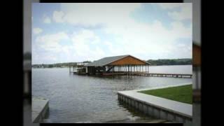Athens (TX) United States  city pictures gallery : Lake Front Houses For Sale Athens Texas | Call (972) 200-0986