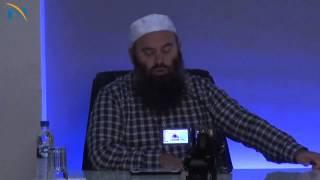 Ah Xheneti - Hoxhë Bekir Halimi - Elbasan
