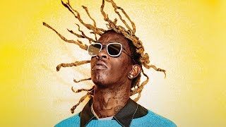 *FREE*  Young Thug Type Beat  (Prod. By Shake) It is free only for non-profit, if you want to make any type of profit with it or for youtube monetization, ...