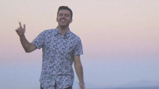 Evan Craft  La Iglesia feat. Steven  Lluvia Richards Video Oficial