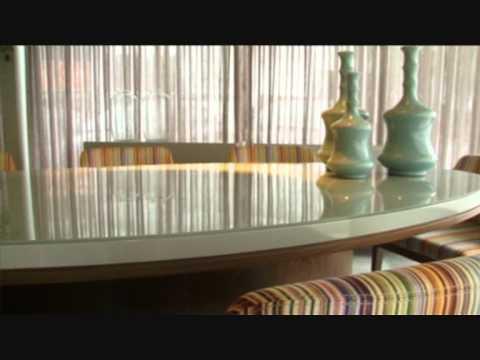 decora.do projetos de interiores online