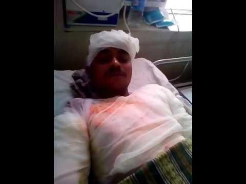 Video Akhandnagar Kadipur sultanpur ki  ghatna download in MP3, 3GP, MP4, WEBM, AVI, FLV January 2017