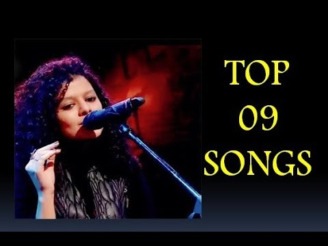 Video Palak Muchhal  ( BEST TOP 9 SONGS) . Jukebox  PART 1 download in MP3, 3GP, MP4, WEBM, AVI, FLV January 2017