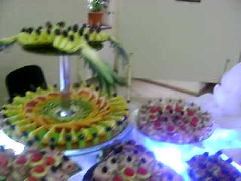 www.arevikacatering.am  - www.arevikacatering.am tel. 093-07-46-17.