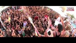 Ios Greece  city images : The IOS / Greece 2014 AFTERMOVIE - Lifeisabeachparty.com