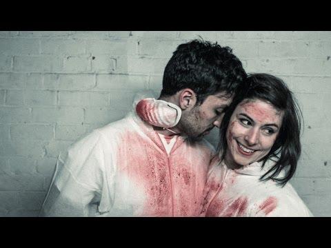 Watch Jennifer Fraser in Capture Kill Release on Vudu!