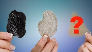 DIY CLEARitos DORITOS   TEST KITCHEN waptubes