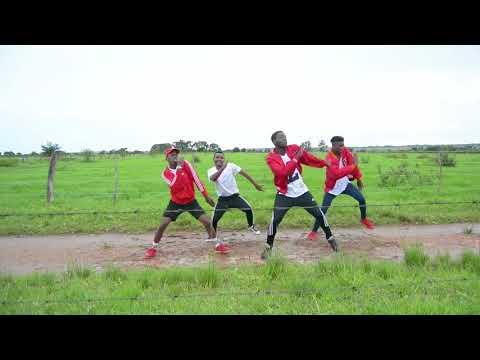 Tweezy - fuego  (Dance Choreography)       @Tuts Raymond choreography