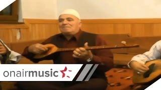 Shaban Shishmoni dhe Grupi -  Jakup Ferri