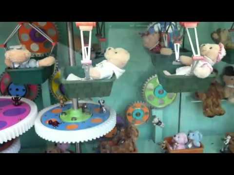stuffed toys manufacturer, soft toys manufacturer, teddybearwala.com