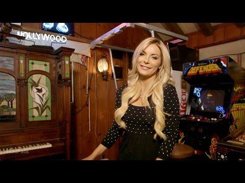 Secrets of the Playboy Mansion  Rad Pads