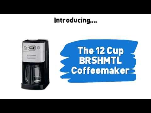 Highest Rated Coffee Maker   Top Rated Coffee Makers   Coffee Makers Reviews 2014 Highest RATED!