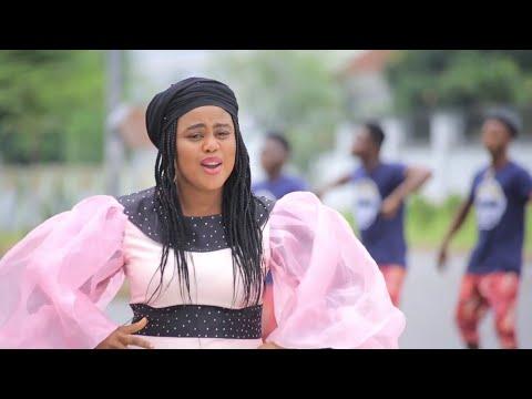 Garzali Miko (Farar Zuma) Latest Hausa Song Original Video 2020# Ft Aisha Izzar So.