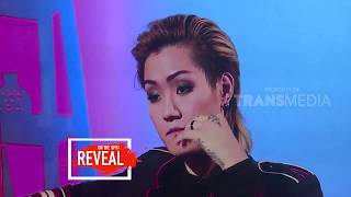 Video PENGAKUAN MELODY VANESHA KETIKA KOMA | ON THE SPOT REVEAL (21/02/18) MP3, 3GP, MP4, WEBM, AVI, FLV Desember 2018