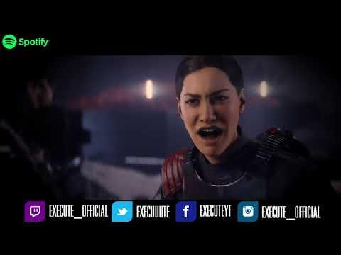 Gamer Musik - Keine Sucht by Execute