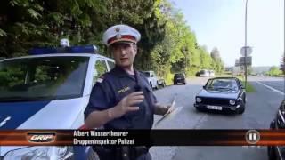 GTI-Treffen - GRIP - Folge 234 - RTL2