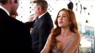 Video Wedding_Crashers(2005)_TRAILER MP3, 3GP, MP4, WEBM, AVI, FLV November 2017