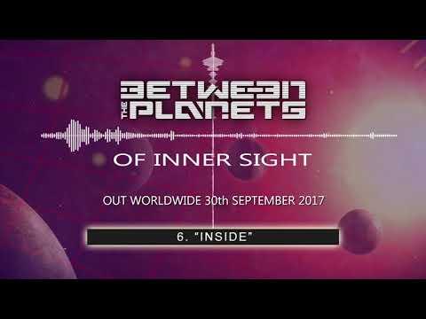 Pražská kapela Between the Planets vydávají druhé album. Poslechněte si ukázky