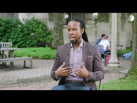 A Conversation on BU's Campus: Illuminating the Racial Pandemic Within the Viral One*