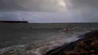NELO - NELO Surfski 2010