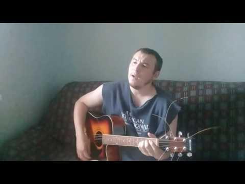 Алексей Духнов - Моё Солнце