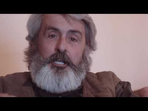Terra - Frumenzio de Cesi racconta l'arte della bruschetta
