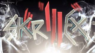 Thumbnail for SOFI & Skrillex ft. Kill The Noise — Bring Out The Devil (Original Mix)