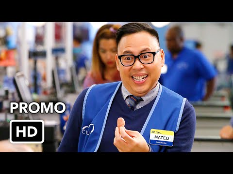 Superstore 2.02 (Preview)