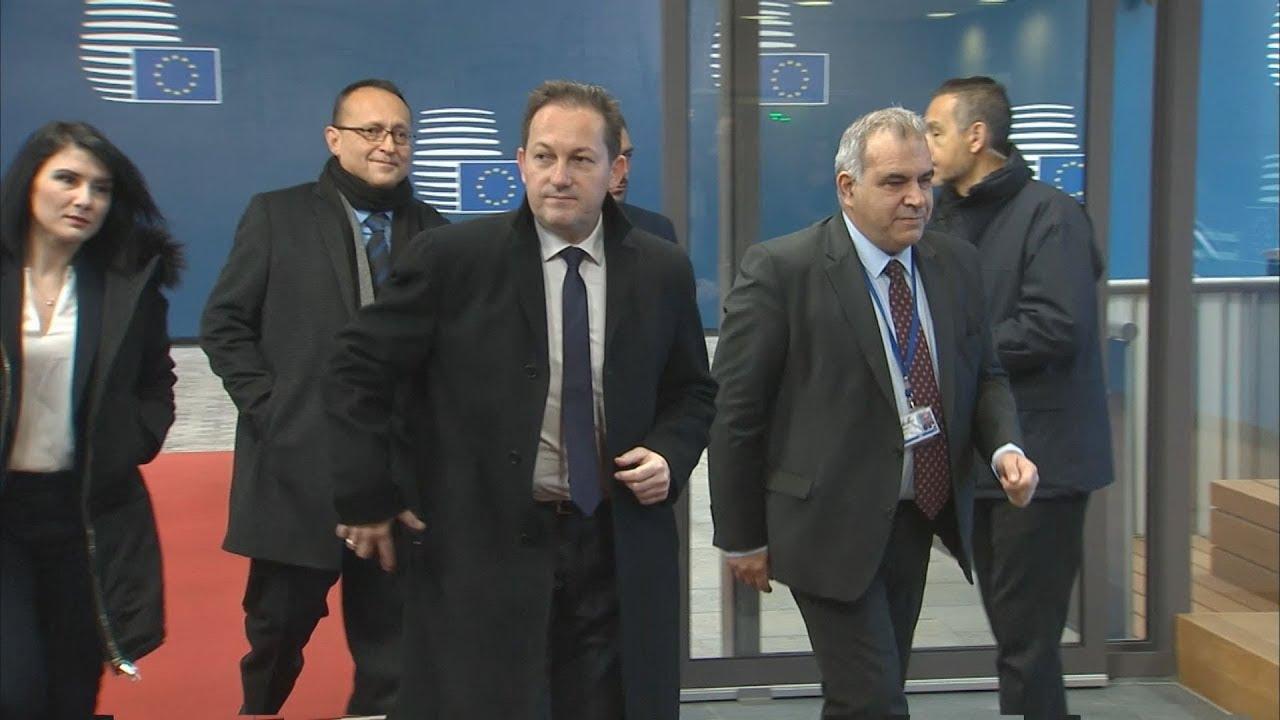 «Η Ελλάδα αναπτύσσει ολοκληρωμένη στρατηγική οπτικοακουστικής βιομηχανίας»
