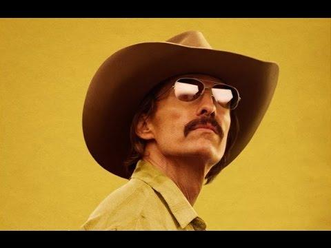 Buyer's - La storia vera di Ron Woodroof, un elettricista/cowboy ribelle del Texas al quale (siamo nel 1986) viene diagnosticata l'AIDS, con una prognosi di pochi mesi di vita. Frustrato dalla mancanza...