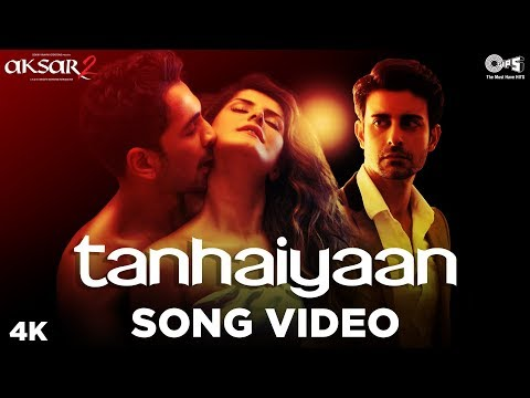 Tanhaiyaan Songs mp3 download and Lyrics