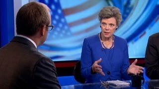This Week in Politics: 'This Week' Roundtable