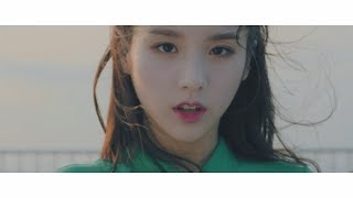"Video [MV] 이달의 소녀 (LOONA) ""Hi High"" MP3, 3GP, MP4, WEBM, AVI, FLV November 2018"
