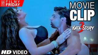 Nonton Hate Story 3 Movie Clips 6    Zareen Khan   Karan Singh Grover Love Making Scene Film Subtitle Indonesia Streaming Movie Download