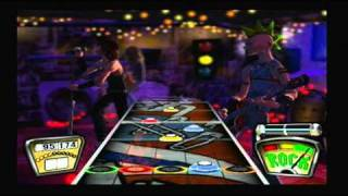 Video Guitar Hero - Smoke on the Water - Deep Purple - Expert Guitar 5/47 MP3, 3GP, MP4, WEBM, AVI, FLV Desember 2017