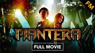 Nonton Mantera  Full Movie  Film Subtitle Indonesia Streaming Movie Download