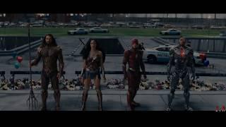 Video Superman Returns [Justice League] MP3, 3GP, MP4, WEBM, AVI, FLV Januari 2018