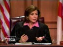 veredicto final P 100 parte 1 - YouTube