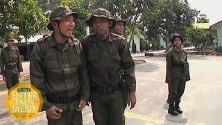 Download Video Dede kekeh pengen ke KONDANGAN walaupun di Boongin Denny [MUDE in Indonesia] [22 Okt 2015] MP3 3GP MP4