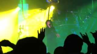 Belle Vernon (PA) United States  City pictures : KoRn- Coming Undone Live- Belle Vernon PA 5.15.13