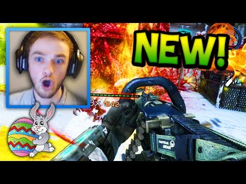 Duty - Call of Duty: Ghosts - CHAOS MODE gameplay NEW! :D ▻ My PC! (Aurora) - http://bit.ly/1hu6T2c ○ MORE Chaos Mode! - http://youtu.be/gIEfBjGDLpU So CHAOS MODE f...