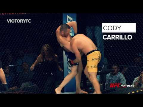 VFC 50: Fight Week Preview