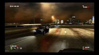 Nonton Fast and Furious Showdown gameplay Film Subtitle Indonesia Streaming Movie Download