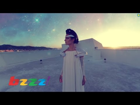 Anjeza Shahini - Magnet