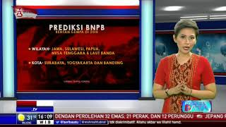 Video Fakta Data: Ngeri Rawan Gempa MP3, 3GP, MP4, WEBM, AVI, FLV Oktober 2018