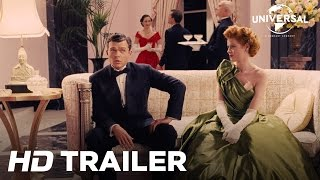 Nonton Hail Caesar! (2016) Global Trailer 2 (Universal Pictures) Film Subtitle Indonesia Streaming Movie Download