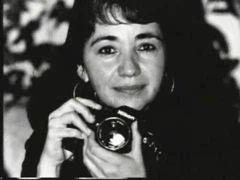 FOTOPERIODISMO MEXICANO:  ¿Qué es el fotoperiodismo? (Versión completa)