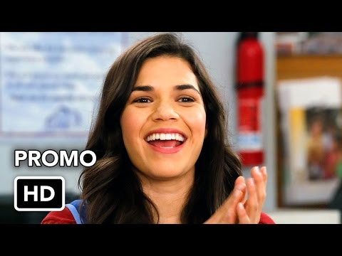 Superstore 1.09 Preview