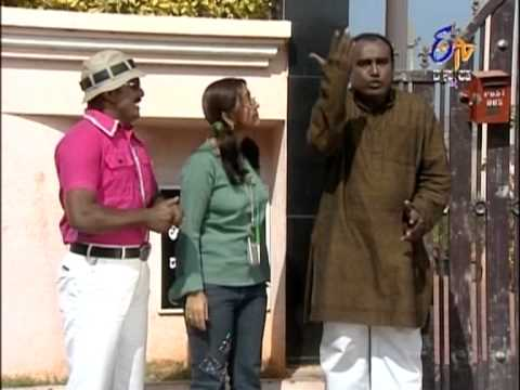 Silli Lalli - ?????? ????? - 22nd August 2014 - Full Episode 22 August 2014 07 PM